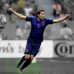 Ман Юнайтед и Барселона в битка за Дейли Блинд