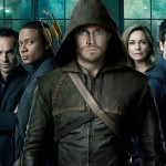 """Arrow"" дебютира с епичен трети сезон"