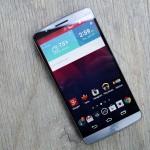 LG G3 пренася смартфоните към следващо ниво