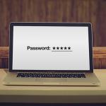 Как парола променя живота на един човек