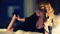 Телефонен секс… От това ли има нужда вашата връзка?