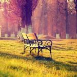 10 Инструкции за по-добър живот (2 част)