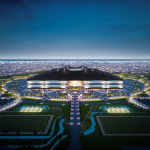 qatar-second-stadium-2022