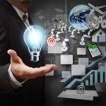10 от най-важните иновации, които промениха живота ни