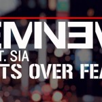 Eminem-Guts-Over-Fear-feat-Sia