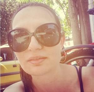 Интервю със Силва Форест