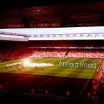 7 невероятни футболни стадиони