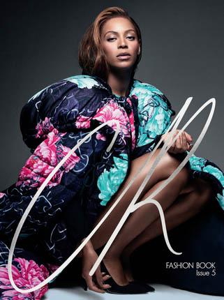 beyonce, fashion icon