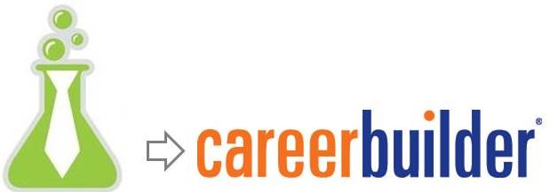 Социалните мрежи и търсенето на работа - изследване на Career Builder