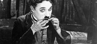 Чарли Чаплин – ключовете на успеха