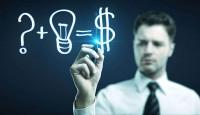 Накарайте клиентите да ви плащат повече, без да ги губите