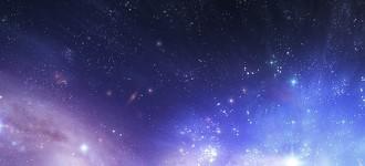 Месечен хороскоп – септември 2014