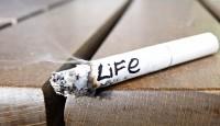 7 правила за справяне с изпитанията на живота