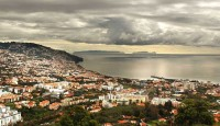 Мадейра  – най-добрият остров в Европа за 2014