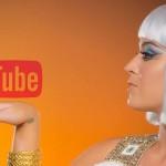 7 от най-пусканите музикални клипове за 2014 до момента