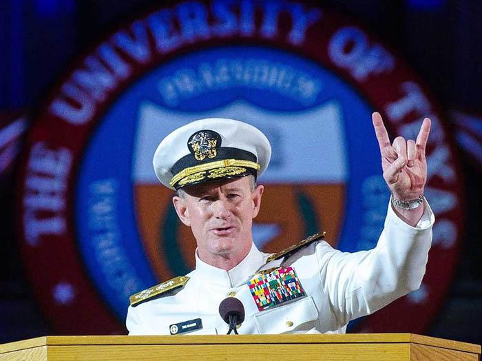 Житейски уроци, научени от морските пехотинци