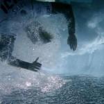 Радостта от сърфинга – както никога не сте го виждали преди
