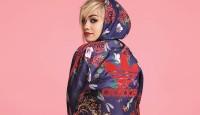 Рита Ора се е превърнала в хит на модната индустрия