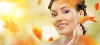 Домашни летни съвети за красива кожа