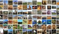 Красиви снимки на обекти, част от световното културно наследство на UNESCO