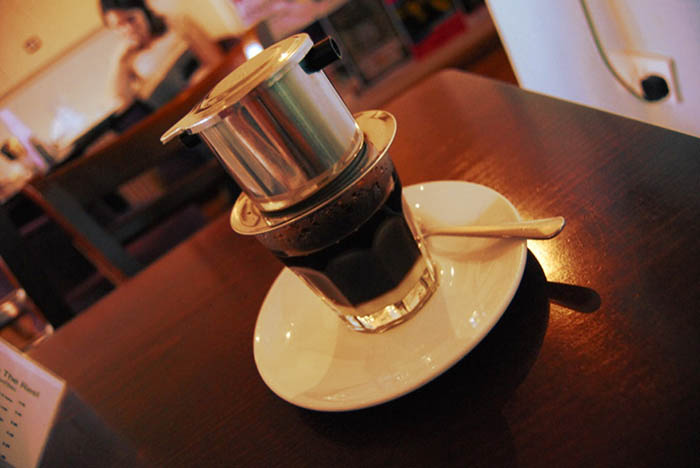 Топ градове, където да опитате най-доброто кафе