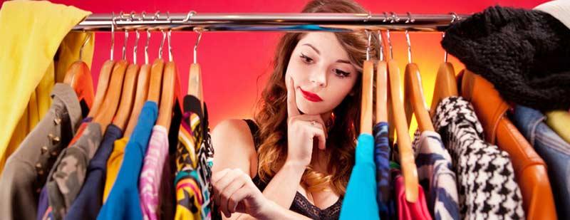 Как да разберете дали имате лош стил на обличане?
