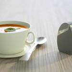 6SensorLabs – тествайте храната си