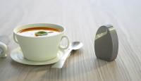 6SensorLabs – тествайте храната си за съставки, към които сте алергични