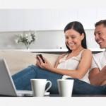 Споделянето в социалните мрежи всъщност е полезно за личността