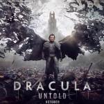 Дракула: Неразказан – една по-различна история