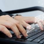 Простичките имейл етикети, които понякога забравяме