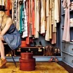 6 признака, че имате лош стил на обличане!