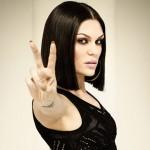 Джеси Джей възвръща Girl Power движението!