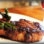 Протеинови решения за вашата диета