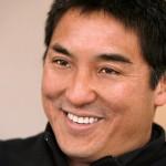 Гай Кавазаки - 7 съвета за отлично присъствие в социалните мрежи