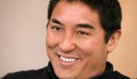 Гай Кавазаки – 7 съвета за отлично присъствие в социалните мрежи