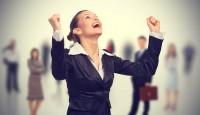 10 съвета за успех от днешните най-успели жени