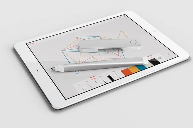 Adobe Creative SDK за мобилни ОС