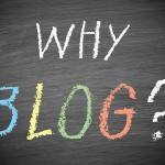 Какво да направим, преди да си създадем блог?