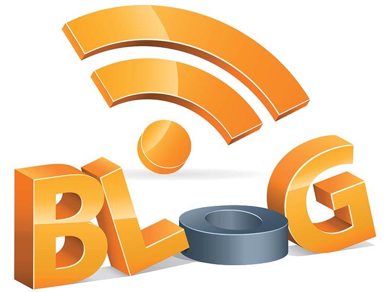 10 съвета за създаването на личен блог