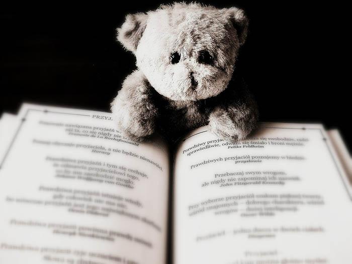 Четене с разбиране по най-ефективния начин