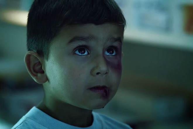 Уницеф - не на насилието срещу деца