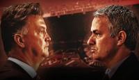 3 причини, защо Юнайтед може да победи Челси