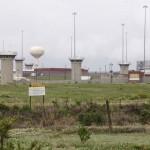 Затворът ADX Флорънс