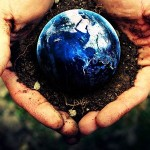 7 форми на богатство от Робин Шарма