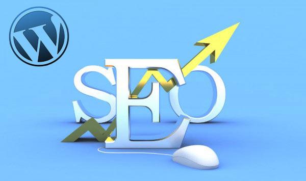 По-добре оптимизиран уебсайт с WordPress