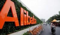 Alibaba – една приказка за милиарди долари