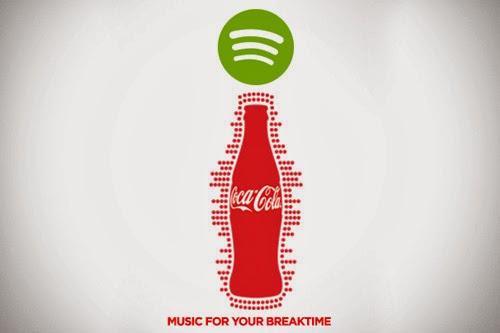 Coca-Cola планира да помага на стартъпи