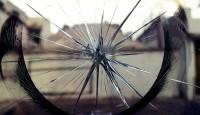 Поуките извлечени от провалени връзки