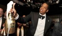 200 милиона долара за шампанско